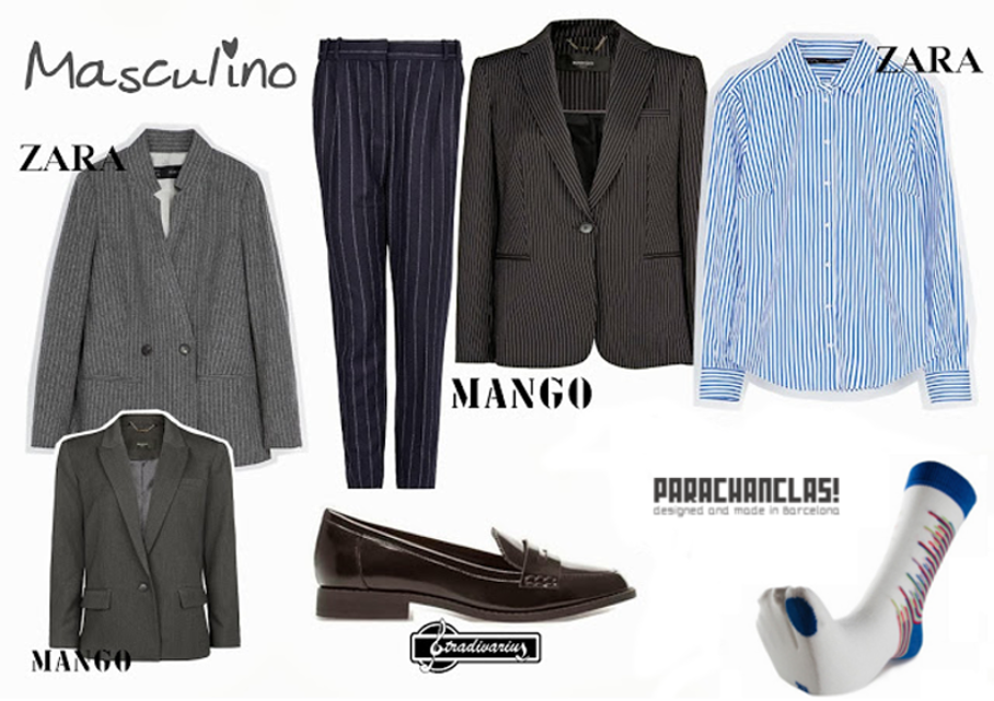 outfit-masculino-parachanclas