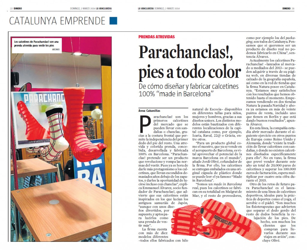 PARACHANCLAS_LA_VANGUARDIA